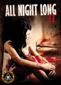All Night Long 2 (1995)