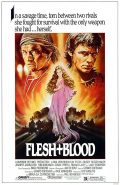 Flesh+Blood (1985) – HD