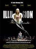 Illusion (2013) – HD